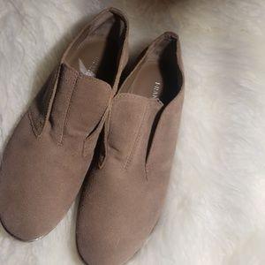 Franco sarto cute shoes.